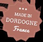 Dordogne Domaine de Barbe