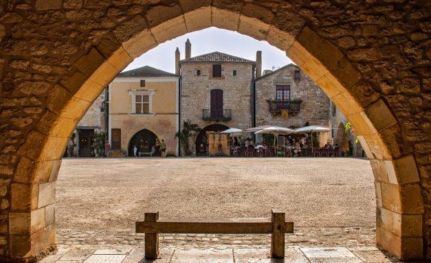 vacances Dordogne Périgord